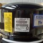 Compressor Bristol H2NG244DPEF ( 20PK ) 1