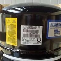 Compressor Bristol H2NG244DPEF ( 20PK )