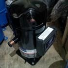 Compressor Copeland ZR19M3-TWD-522 ( 15pk ) model Scroll 2