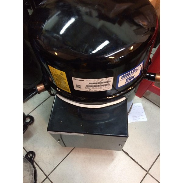 Compressor Bristol H2NG294DPEF