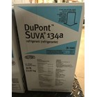 Freon Dupont Suva R134A (13.62 kg ) 1