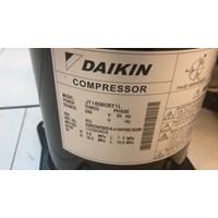 Jual Compressor Daikin JT160BCBY1L 5PK