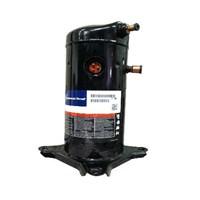 Compressor Copeland ZR54KC-TFD-522 model Scroll
