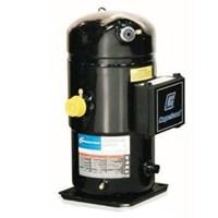 Compressor Copeland ZR380KCE-TWD 32PK Model scroll