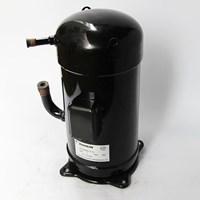 Compressor Daikin JT300D-Y1L (10PK) Model Scroll