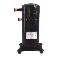 Compressor Daikin JT95GABY1L (4PK) Model Scroll