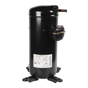 Compressor Sanyo C-SB351H68