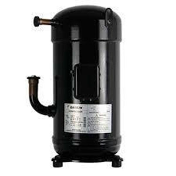 Compressor Daikin JT265DY1L Model Scroll