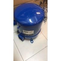Jual Compressor Danfoss MT56HL4VE 5PK 2