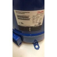 Compressor Danfoss MT56HL4VE 5PK