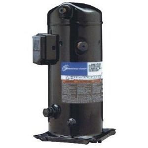 Compressor Copeland ZR108KCE - TFD - 522 model Scroll ( 9PK )