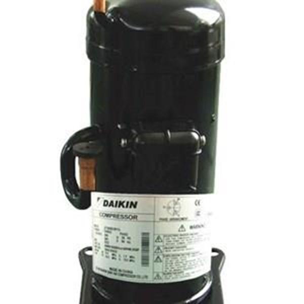 Compressor Daikin JT90BCBV1L model Scroll
