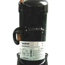 Compressor Daikin JT150BCBY1L model Scroll