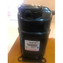 Compressor Tecumseh CAJ9510Z 1PK