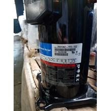 Compressor Copeland ZRD72-TFD-532 (7PK)