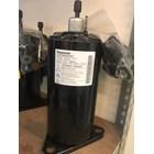 Compressor Panasonic 2PS164D5AA02 1