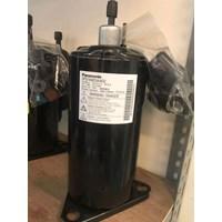 Compressor Panasonic 2PS164D5AA02