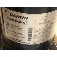 Compressor Daikin JT160G-PBY1 5PK