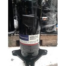 Compressor Copeland ZR42K3-PFJ-522 (4PK)