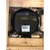 Compressor Copeland QR90M1-TFD-501 (8PK)
