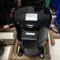 Compressor Copeland QR15M1-TFD-501(12PK)