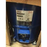 Compressor Danfoss MT160HW4DVE (13PK)