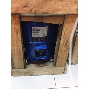 Dari Compressor Danfoss MT160HW4DVE (13PK) 1