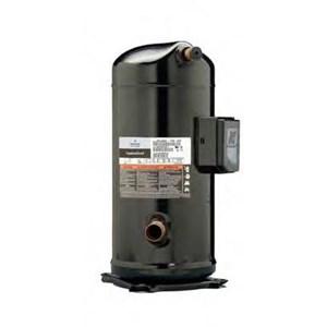 Compressor Copeland ZP103KCE-TFD-250