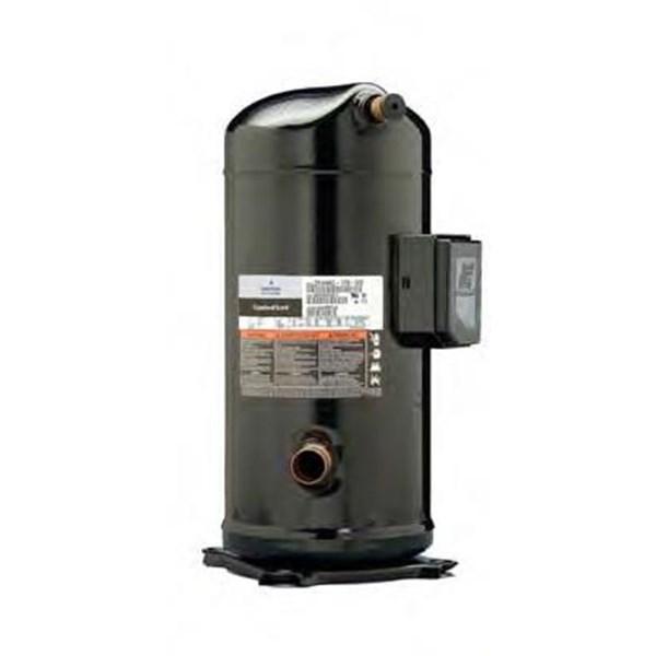 Compressor Copeland ZP103KCETFD250 (8PK)