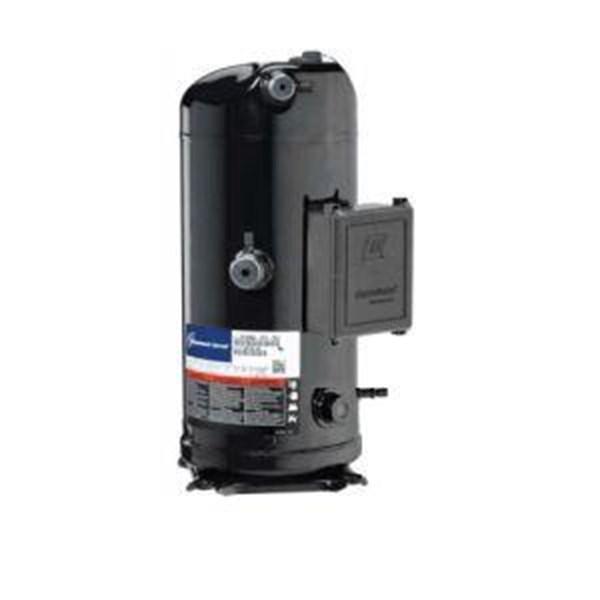 Compressor Copeland ZP72KCETFD522 (8pk)