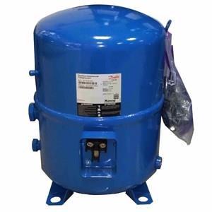 Compressor Danfoss MT80HP4AVE (7PK)