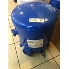 Compressor Danfoss MT724VM (6PK) 1