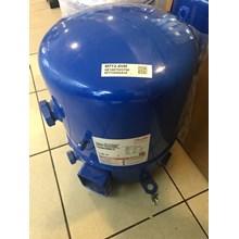 Compressor Danfoss MT72