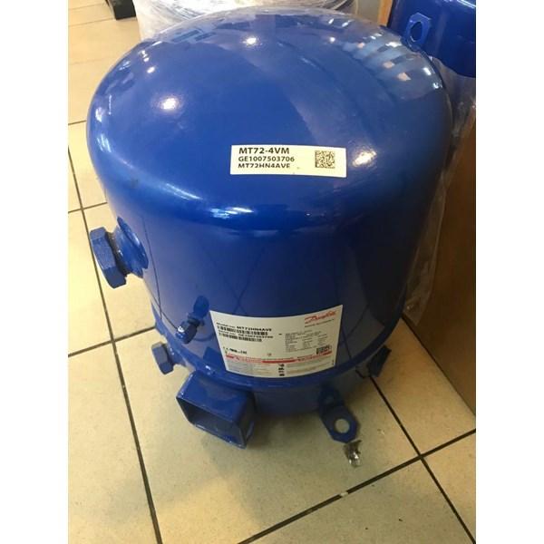 Compressor Danfoss MT724VM (6PK)