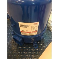 Compressor Danfoss MTZ50HK4CVE (4PK)