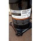 Compressor Copeland ZP61KCETFD522 (5PK) 2