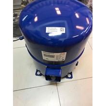 Compressor Danfoss MTZ100