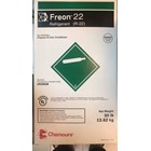 Freon R22 Chemours China 1