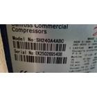 Compressor Danfoss SH240A4ABC (20PK) 2