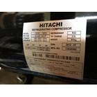 Compressor Hitachi 1200EL-180D3 ( 12PK ) 3