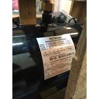 Compressor Hitachi 1200EL-180D3 ( 12PK )