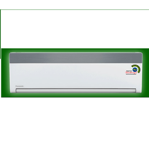 AC Split Sky Inverter Panasonic
