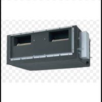 AC Split Duct Inverter Panasonic 1