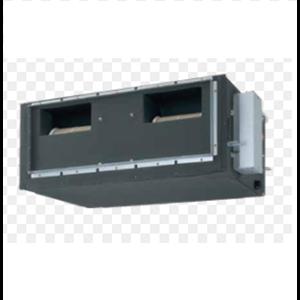 AC Split Duct Inverter Panasonic