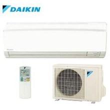 AC Daikin Standard Thailand (SMS) 1PK FTNE20MV14