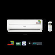 AC SPLIT PANASONIC CS-YN5SKJ  1/2 PK Standard R32