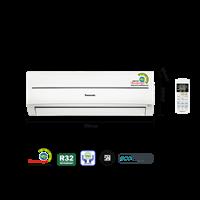AC SPLIT PANASONIC CS-YN7SKJ 3/4 PK Standard R32