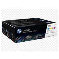 Jual Toner Printer HP 131