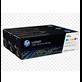 Toner Printer HP 131