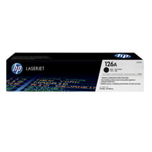 Toner Printer HP 126